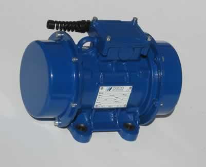 VE3-36-1050 BIN VIBRATOR